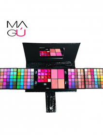 MAGU_Kit de Maquillaje Beauty Treats_01