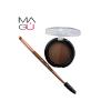 MAGU_Mini Brow Set – Amor Us 01 Maquillaje barato Ecuador