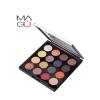 MAGU_Paleta De Sombras The Candy Shop - Ruby Rose_02 Maquillaje Ecuador