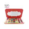 MAGU_Paleta de Sombra 35 Colores Be Calinda Candice_01 Maquillaje Ecuador