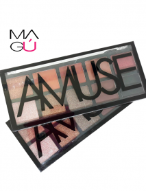 MAGU_Paleta de Sombras - Amuse_01