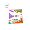 MAGU_Paleta de Sombras Chanlanya Cosmetics_01