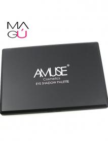 MAGU_Paleta de Sombras Eye Collection - Amuse Cosmetics_01 Maquillaje Ecuador