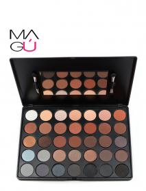 MAGU_Paleta de Sombras Eye Collection - Amuse Cosmetics_01