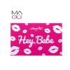 MAGU_Paleta de Sombras-Hey-Babe-Amor-us_01 Maquillaje Ecuador