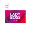 MAGU_Paleta de Sombras Lady Boss-Amor-us_02