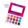 MAGU_Paleta de Sombras Lady Boss-Amor-us_02 Maquillaje Ecuador