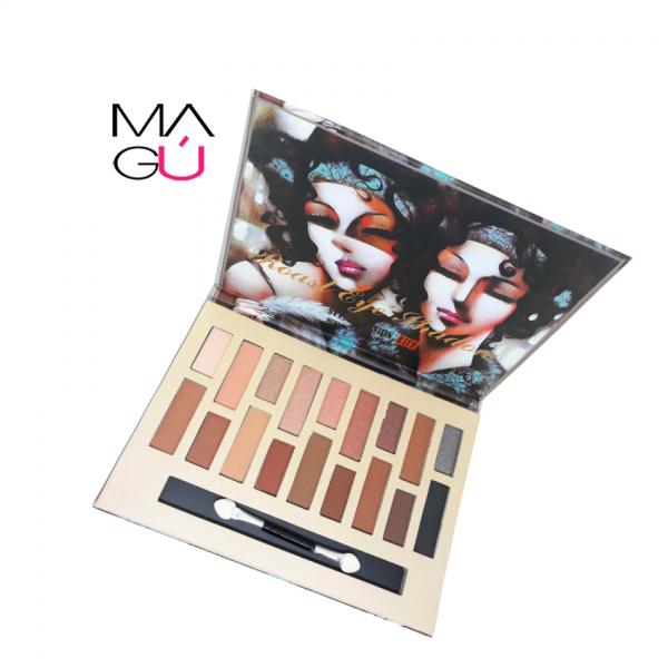 MAGU_Paleta de Sombras Roast Eyeshadow-Yachan_01
