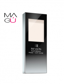 MAGU_Photoready-Prime-Anti Shine-14g-Revlon