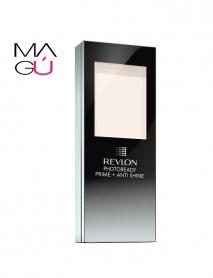 MAGU_Photoready-Prime-Anti Shine-14g-Revlon