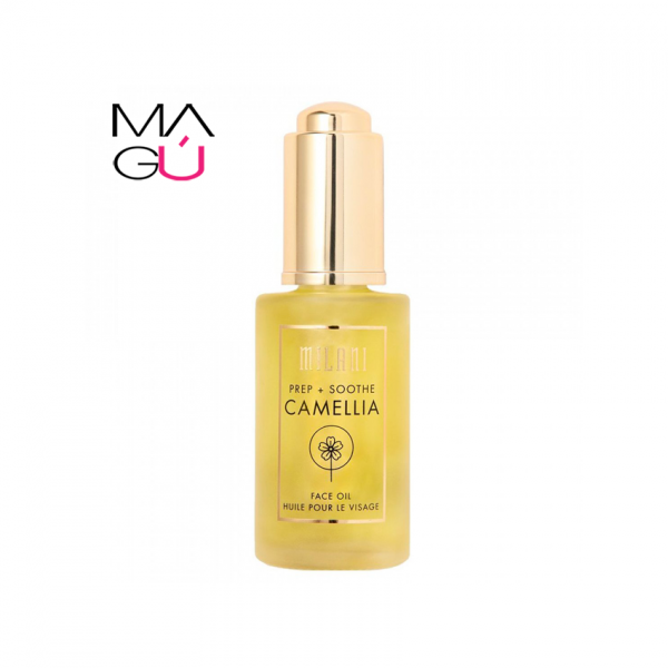 MAGU_Prep-Soothe-Camellia-Face-Oil-30ml-Milani