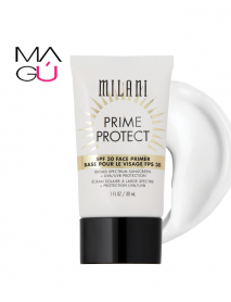 MAGU_Prime-Protect-SPF30-30ml-Milani