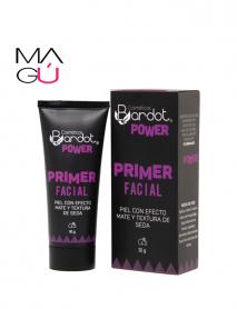 MAGU_Primer-Facial-30g-Bardot
