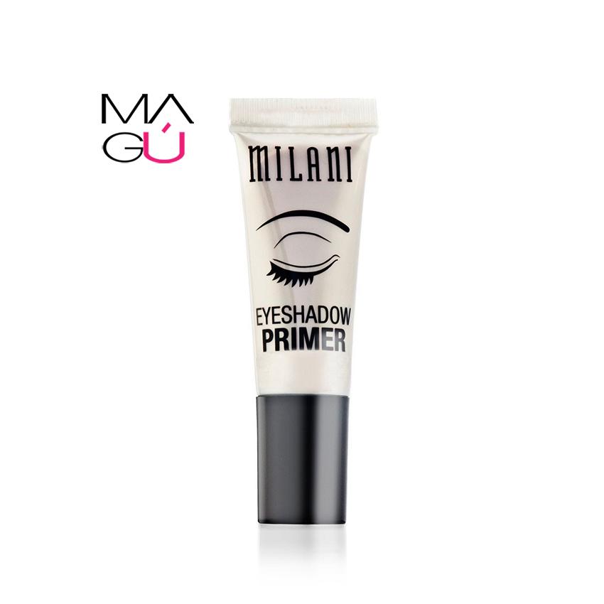 MAGU_Primer-de-sombra-de-ojos-9ml-Milani