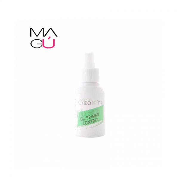 MAGU_Pro-Matte-Oil-Primer-Control-60ml-Beauty-Creations