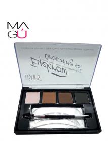 MAGU_Set de Cejas - Ushas_01 Maquillaje Ecuador