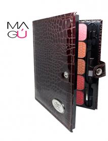 MAGU_Set de Maquillaje Diary Compact MakeUp Kit_01 maquillaje Ecuador
