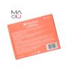 MAGU_Sombras Amazing Matte & Glitter - Ruby Rose_01 Maquillaje Ecuador