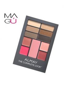 MAGU_The Complete Look Palette - Almay_01