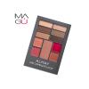 MAGU_The Complete Look Palette - Almay_01 Maquillaje Ecuador
