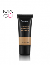 Mattifying Make Up Primer Flormar