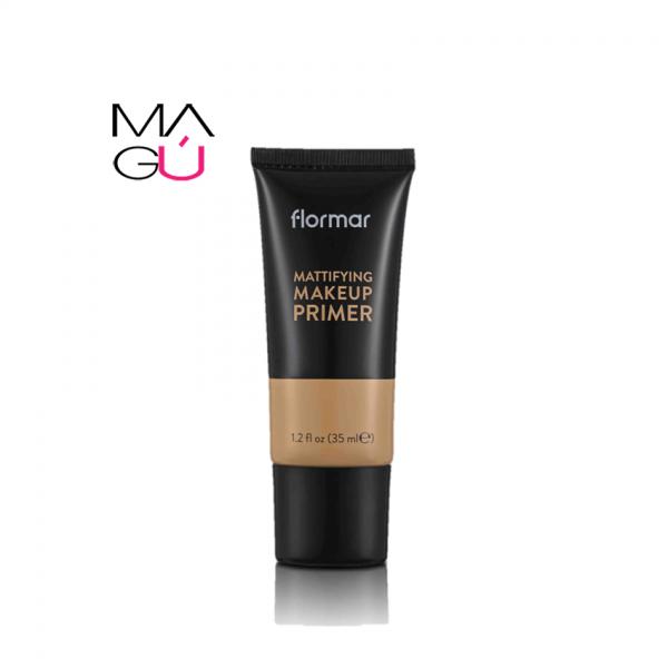 Mattifying Make Up Primer Flormar