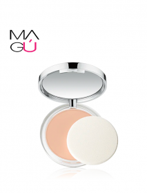Almost Powder Makeup SPF 15 – 10g. – CLINIQUE