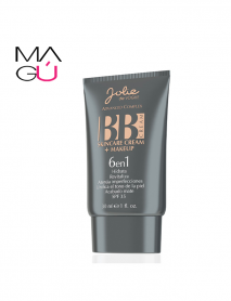 MAGU BB Cream Advanced Complex 6 en 1 - 30ml. - Jolie De Vogue