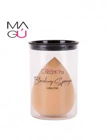 MAGU_Blending Sponge – Beauty Creations_01 Maquillaje Ecuador