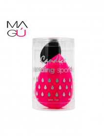 MAGU_Blending Sponge Duo–Candice_01