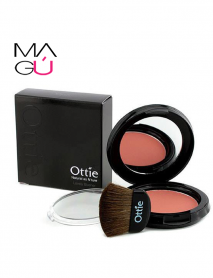 Blush Lovely Blusher – Ottie