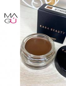 MAGU_Brow Pomade 4g. - Kara Beauty_01 Maquillaje Ecuador