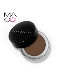 MAGU_Brow Pomade 4g. - Kara Beauty_01
