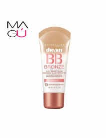 MAGU_Dream-Bronze-BB-30ml-Maybelline_02