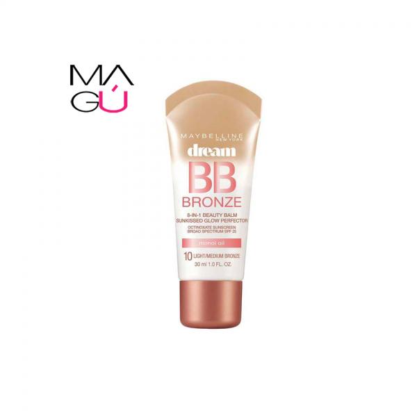 MAGU_Dream-Bronze-BB-30ml-Maybelline_02