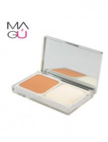 MAGU_Even Better-Powder Makeup 10g. – CLINIQUE_01