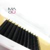MAGU_Extensiones de Pestañas Individuales Premium_02 Maquillaje Ecuador
