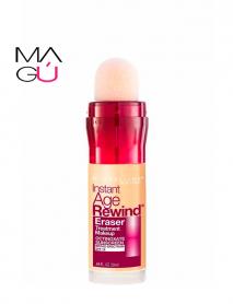 MAGU_Instant Age Rewind Eraser 20ml.-Maybelline