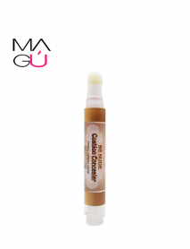 MAGU_CORRECTOR BE NUDE CUSHION – CITY COLOR_01