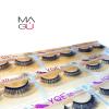MAGU_Pestanas 3D – Kyllie_01 maquillaje Ecuador