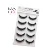 MAGU_Pestanas-3D-Luxury-Eyelash