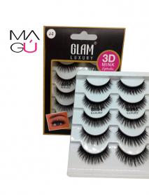 MAGU_Pestanas-3D-Mink-Glam-Luxury