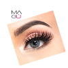 MAGU_Pestanas Alexa - J-Lash_01 Maquillaje Ecuador