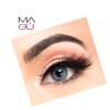 MAGU_Pestanas Aria–J-Lash_01 Maquillaje Ecuador