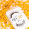 MAGU_Pestanas PRO 3D Naturales Zzam_01