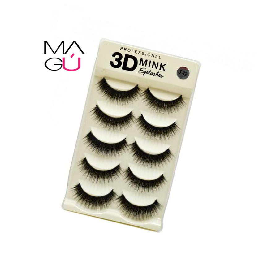 MAGU_Pestanas_Profesional_3D_Mink