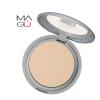 MAGU_Polvo True Match 9.5g-L Oreal_01 Maquillaje Ecuador