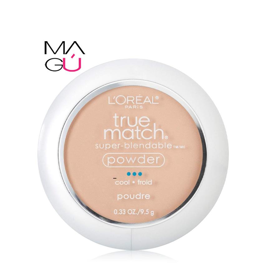 MAGU_Polvo True Match 9.5g-L Oreal_01