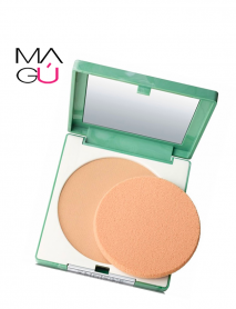 MAGU_Polvo-compacto Stay-Matte-Sheer sin-aceite-7.6-g-Clinique_01