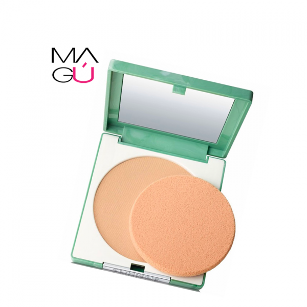 MAGU_Polvo-compacto Stay-Matte-Sheer sin-aceite-7.6-g-Clinique_01